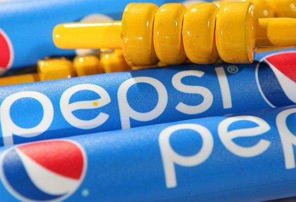 PepsiCo to stop using artificial sweetener aspartame in response to customer feedback