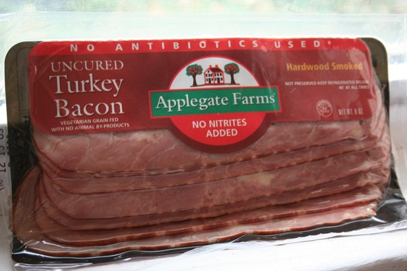Hormel acquires organic meat producer Applegate for $775M