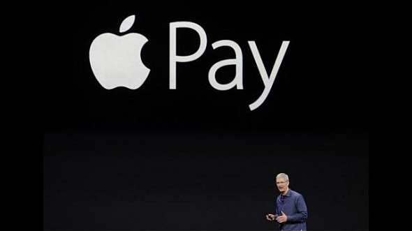 Apple Inc. To Launch Mobile Payment System In China