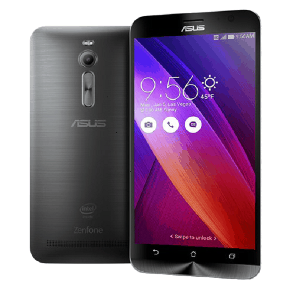 Asus ZenFone 2 is ready for launch in the US on May 19