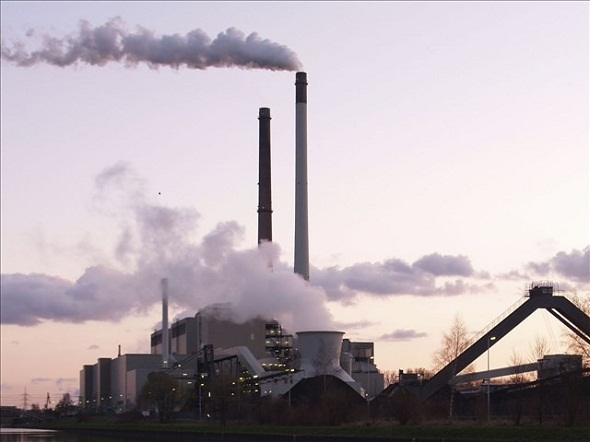 Duke Energy pleads guilty to causing coal-ash pollution, agrees to pay $102 million in fines