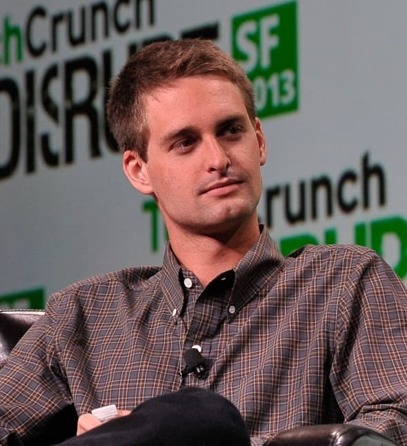 Snapchat to announce Initial Public Offering Soon