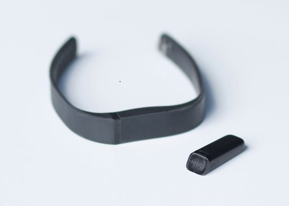 Popular Fitness Tracker, Fitbit files for $100 Million IPO