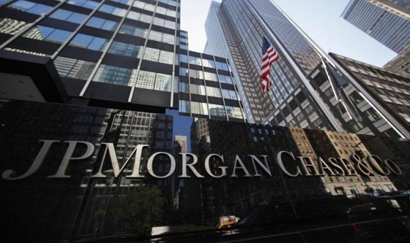 JPMorgan layoffs about 5000 jobs over the next years