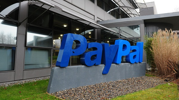 PayPal Fined $25 Million by the Central Financial Protection Bureau