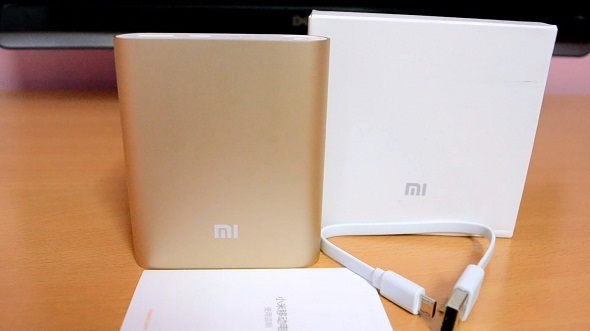 Xiaomi to Open Its Official Online Store in US and Europe