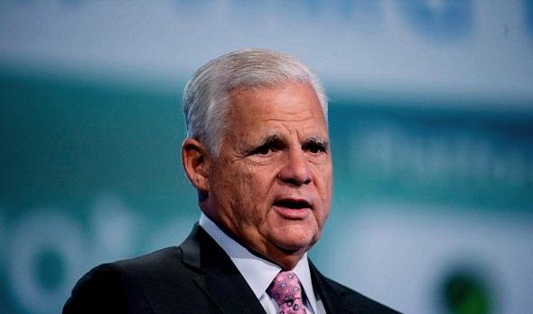EMC Corp. is acquiring Bethesda's Virtustream Inc. For $1.2 Billion