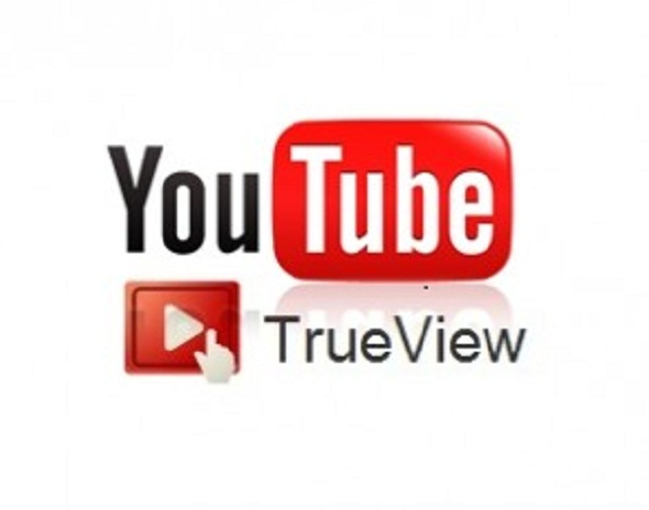 TrueView, Google's Shopping Ads For YouTube