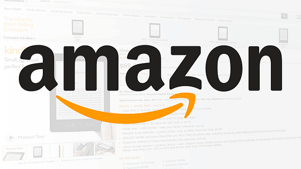 Amazon is introducing new market place for handmade goods