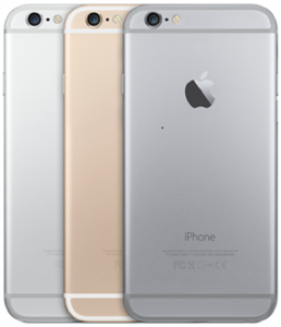 iPhone 6s rumor update, release date, specs and new features
