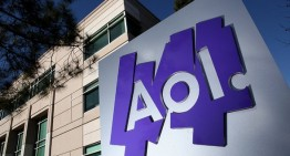 AOL Acquired and Folded up Velos's Predictive Analytic Services