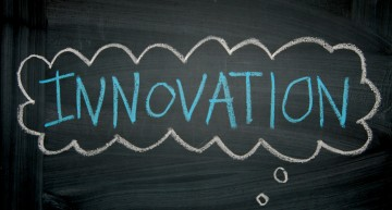 INNOVATION ISN'T A PANACEA PROPOSITION