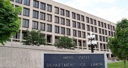 Labor Department Reports Strong Employment Growth Rates In May