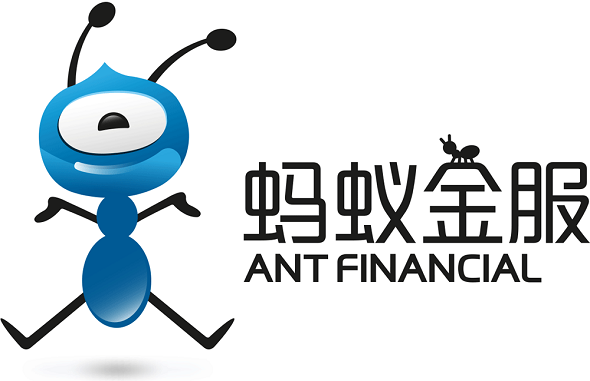 Alibaba and Ant Financial Aim to Capture China's Local Service Market