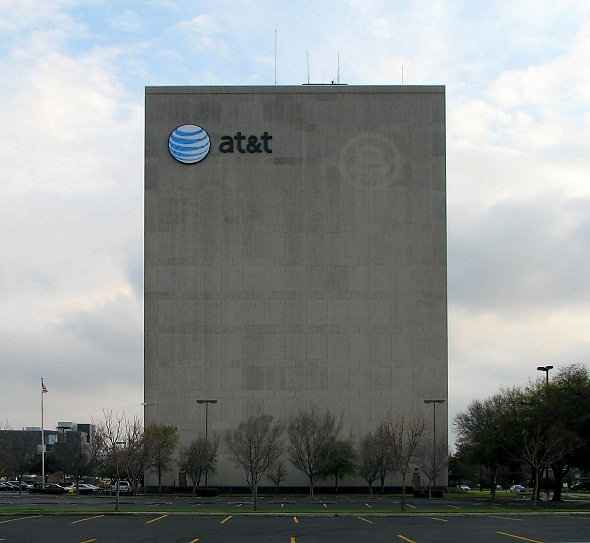 FCC Fined AT&T for Misleading Customers for Its Unlimited Data Plans