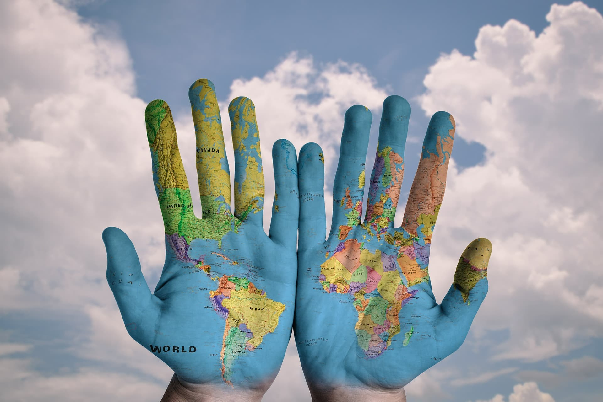 Dive into Socially Responsible Investment to yield more Profits