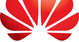 What are Huawei's Critical Success Factors?