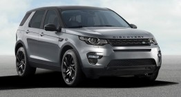Hyundai Motor Corp. May Develop Premium SUVs to Cater to Growing Demand