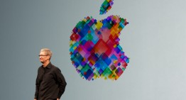 Leadership Lessons we can learn from Apple Chief Tim Cook