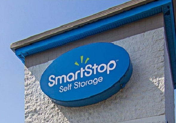 Extra Space Storage Agreed To Buy SmartStop for About $1.4 Billion