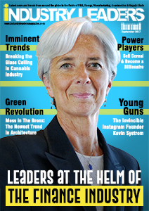 W-212 _IND_Cover page_September 2017