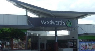 Woolworths calls off AU$1 Million in E-Gift Cards after Massive Data Breach