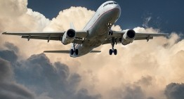 Environmental Protection Agency defines new rules to curtail Emissions from Aircrafts