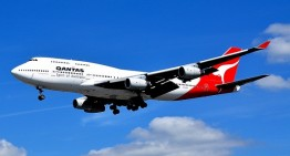 Qantas and Emirates Airlines out of excuses for fuel gluts