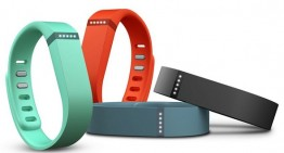 Fitbit plans for an IPO of 22.4 million shares