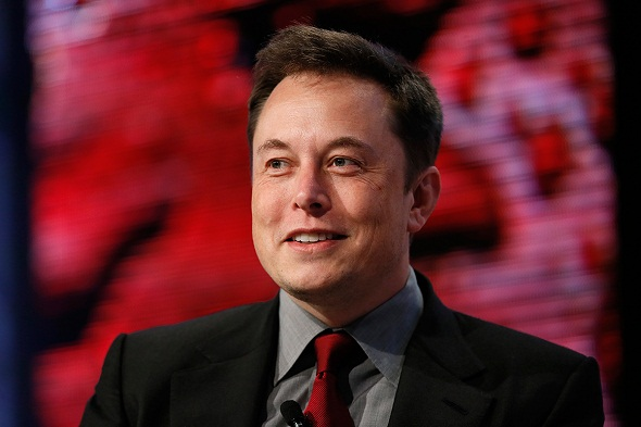 Tesla Motors invests in multiple projects should cow investors