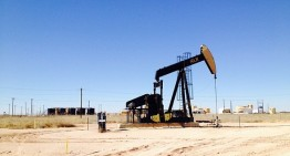 EPA Studies Say Fracking Does Not Harm Drinking Water