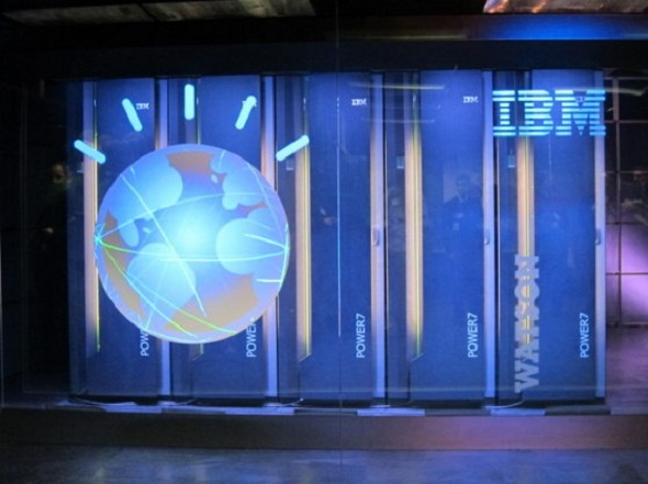 IBM and BOX declare a global partnership to advance cloud solutions