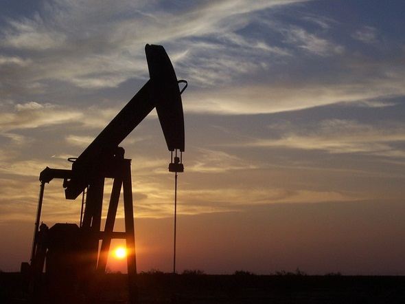 US Crude Oil Prices decline to $60 per barrel