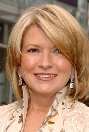 Martha Stewart Living Omnimedia nears deal to sell company to SQBG