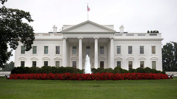 White House to Plot 300 MW Solar Plants for Poor Families By 2020