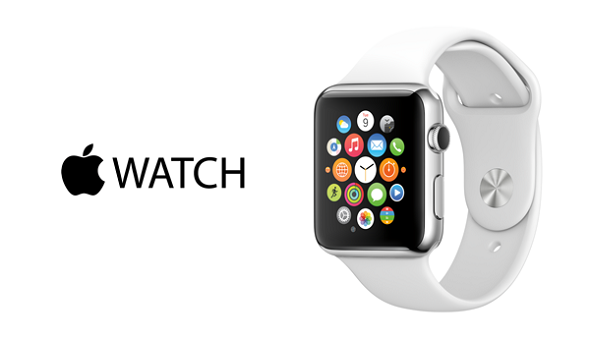 Apple Watch Sales Drop By 90 Per Cent, since its Mega Launch