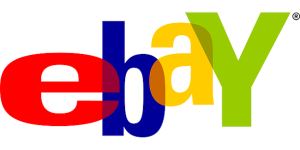 eBay to sell enterprise unit for about $900 million