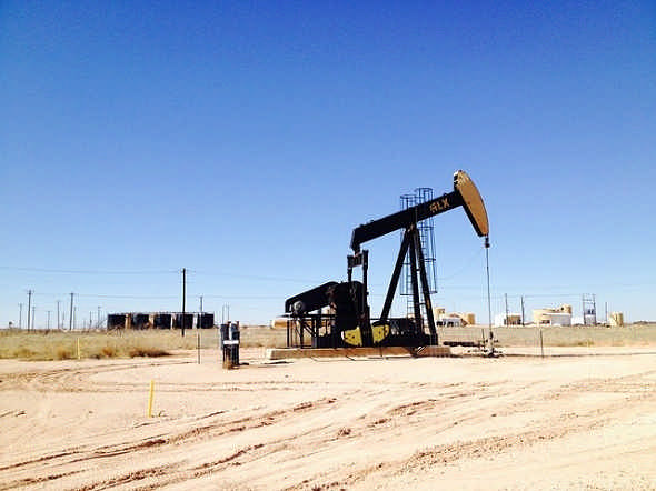 Residing near U.S. fracking wells linked to higher hospitalization rates, study finds