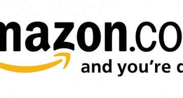 Amazon's laying off engineers and scaling back new projects after lacklustre Fire Phone sales