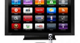 Next-Gen Apple TV Will Reportedly Cost Under $199, Coming Soon In October