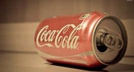 Coca-Cola Company Invests In Organic Juice Maker Suja Life