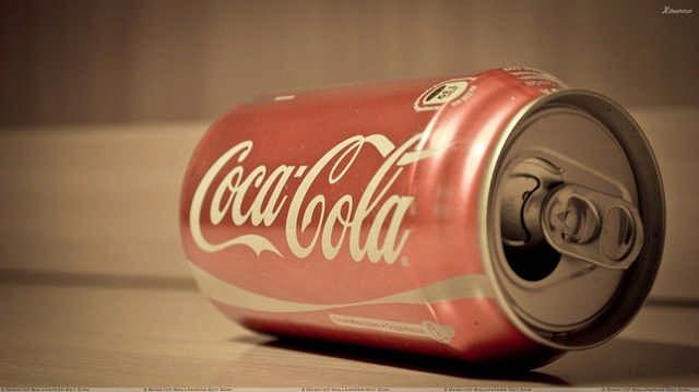 Coca Cola Company Invests In Organic Juice Maker Suja Life