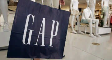 Gap Will Phase out On-Call Scheduling for Workers