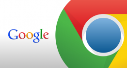 Google Chrome Will Now Automatically Block Some Adobe Flash Content
