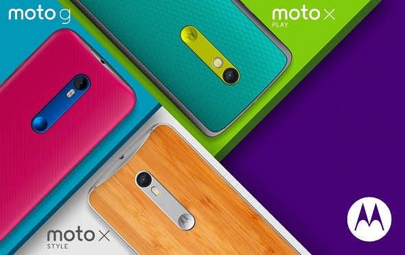 Moto G 3rd Gen Water Resistant Budget Smartphone, Features and Price Update