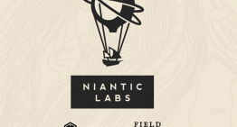 Ingress Creator Niantic Labs goes First to Split from Google