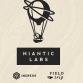 Ingress Creator Niantic Labs goes First to Split f...