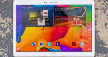 Samsung Galaxy Tab S2 is Available for Pre-Order in the US