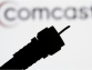 Comcast Planning To Provide Gigabit Cable For Entire US Territory By 2018