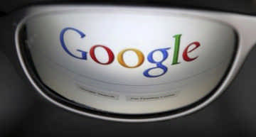 Google Denies European Union Antitrust Charges of Market Abuse